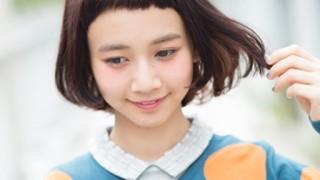 前髪ぱっつん三戸なつめちゃんツインテールにしてみた結果<画像>めっちゃ可愛いやん!!!!