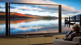 4Kテレビ買った人へ超悲報 総務省「現在市販されてる4Kテレビ2018年からの4K放送は受信できません」←ファッ!?