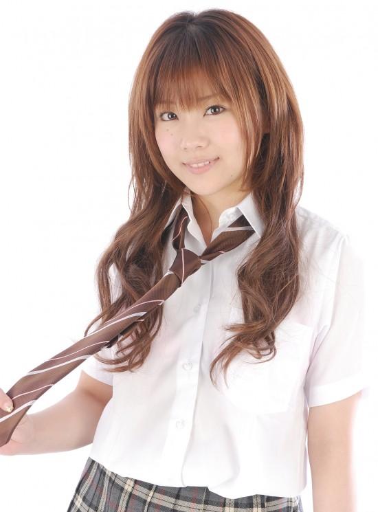 shigemori-satomi-02