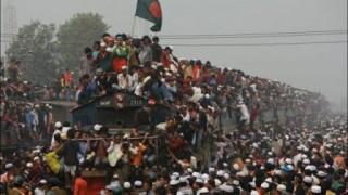 テロ起きたバングラデシュについてお前らが知っている事