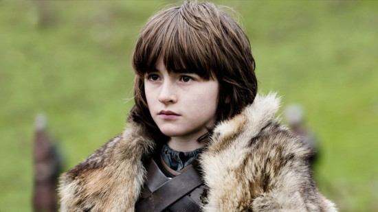 wpid-Bran-Stark-game-of-thrones-20316849-1280-720-980x551.jpg