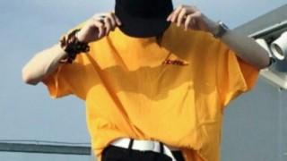 これが最近オシャレとされてる男性の服装だけどファッション通のお前らはもちろんついて来れてるよな?