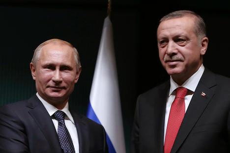 wpid-putin_erdogan_ap_820042996836_b.jpg