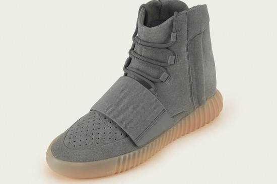 yeezy-boost-750-light-grey-1-800x533
