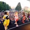 くっそ可愛いアイドルグループ見つけた<まねきケチャ>4月デビューとにかく可愛い5人組アイドル