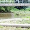 少年の遺体を発見した老人の証言に2ch困惑…河川敷に下半身埋まった遺体 知人少年の身柄を確保