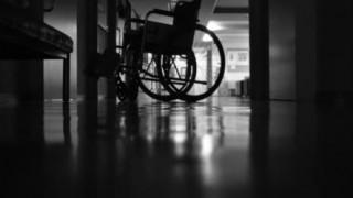 病院勤務の看護師だけど裏話とか不思議体験を淡々と話す。