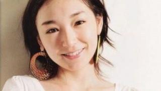 加護亜依さん入籍結婚報告6つの間違い探し<FAX画像>漢字ミス6箇所
