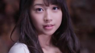 モーニング娘。'16エース牧野真莉愛ちゃんのくびれが凄い<画像>モー娘。期待のガチ美少女