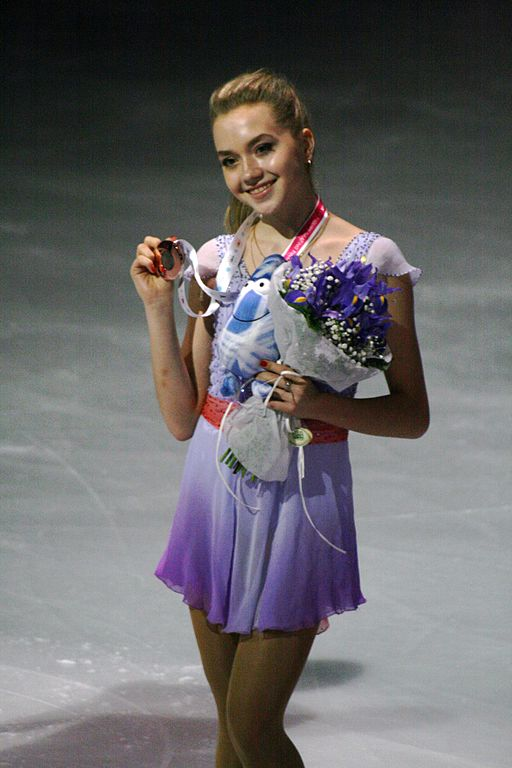 2015_Grand_Prix_of_Figure_Skating_Final_Elena_Radionova_IMG_9499