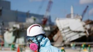 【悲報】福島原発の凍土壁計画が失敗 計画は破綻!汚染水どこいったん・・・