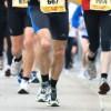 オリンピック競歩で脱糞<画像>下痢吹き出しながら選手が倒れる