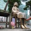 「10億円は確かに受け取った しかし少女像は別問題」ソウル慰安婦像撤去問題