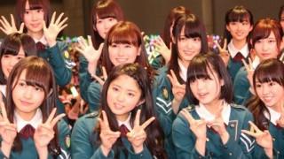 これがオタクの民度 欅坂46ライブ会場が破壊される<動画像>欅坂46世界には愛しかない