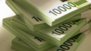 韓国人がロト4億円に当選した結果→