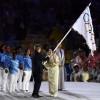 日本と韓国のリオ五輪メダル獲得数 日本は韓国に辛勝→2chの反応