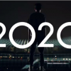 【悲報】2020年 東京オリンピックは開催されない