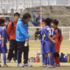 流出したサッカー部の体罰映像<GIFと動画>コレどう思う?