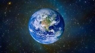 地球上に生命体が誕生する確率が凄い これ神様いるわwwwwwww