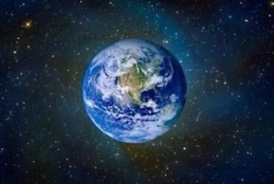 地球に生命が誕生する確率 これ、神様いるわ(確信)