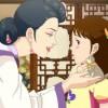 【盗作パクリ疑惑】韓国のアニメ映画と千と千尋の神隠し おまえらどう思う? ※検証※ 月光の宮殿メイン予告篇
