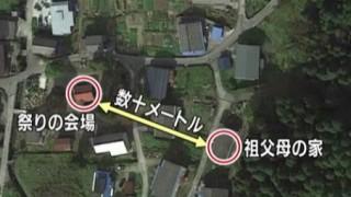 長野県小1女児死亡事件 闇が深い