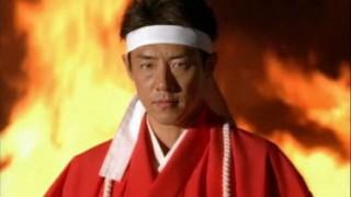 松岡修造 海外メディアに選手そっちのけで実況される<動画>熱い男の情熱 海外に知られる