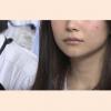 TVに映った東京都庁の美人職員が話題<美女発掘>ほか偶然テレビ取材うけた可愛い女の子たち
