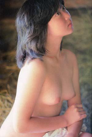 8212s-kawakami005