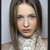ロシアJK「お尻撮ってみた(パシャッwwww」 日本人vs外国人 美しさ対決的な画像スレ