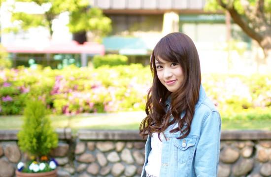 神戸大学_0512_フリー4_補正_w02