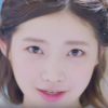 韓国版アイドルマスター 最終10人が決定! ※動画あり※