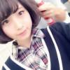 日本一かわいい女子高生 vs AKB<画像>りこぴんこと永井理子ちゃんより可愛い娘AKBにいんの?