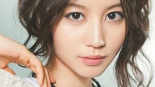 堀北真希の本名と可愛すぎる妹<画像>原奈々美ちゃんが超話題に!