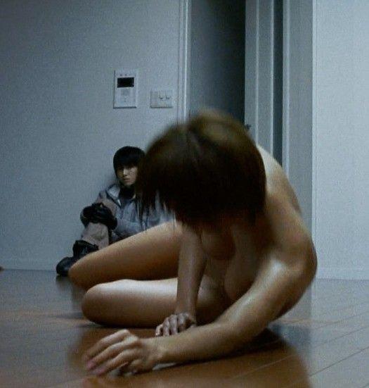 Natsuna_001