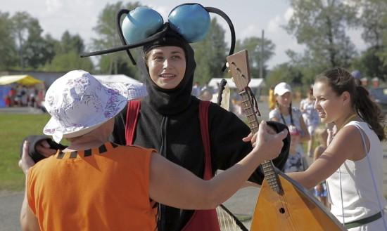 Russia_Mosquito_Festival-38606