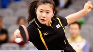 ここがヘンだよオリンピック<画像>韓国アイスホッケー代表と卓球女子の各国代表をご覧ください
