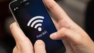 日本人の9割 安全なWi-FiとそうでないWi-Fiを区別できない