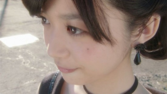 仮面ライダードライブ_第12話-67