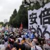 SEALDsに影響 高校進学しなかった美少女<動画像>御両親どんな人やろ→2ch的衝撃超展開へ