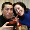 【発覚】高畑裕太の本当の父親<画像>恋多き女 高畑淳子の歩みとあの有名俳優
