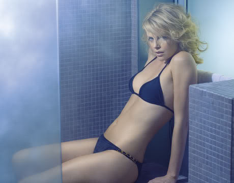 esquire-charlize-theron-5