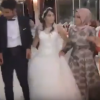 トルコ 結婚式でテロ 爆発の瞬間映像