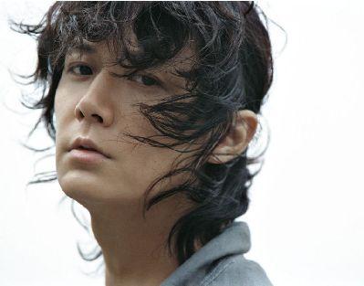 fukuyama-masaharu-squall02