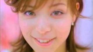 ハーフ最強美少女だった加藤ローサさん31歳の最新映像 ハーフは老けるの早いってのは嘘だったんだ