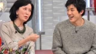 高畑裕太容疑者 淳子ママに示談金を払ってもらう結果 →