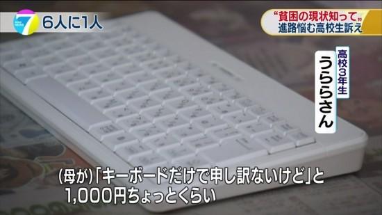 mtB6xLK-550x309
