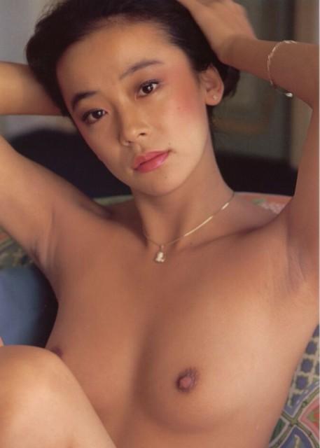 nakayama_kimiko_004-457x640
