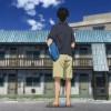 【画像】築52年だけど家賃2万円のこのアパートどうよ?