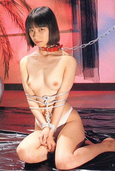 s_nakajima07